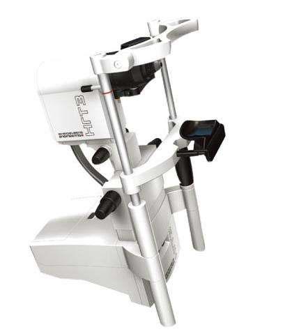 德国海德堡共焦激光角膜显微镜